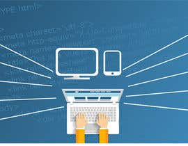 #4 για I need some angular js with bootstarp designer από HanZo7