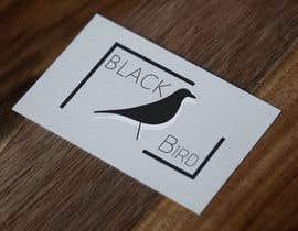 nº 14 pour Design a Logo - Blackbird Media par DesignSpotter