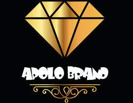 nº 38 pour I Need 10 Original Designs for Apolo Brand par EvaT1