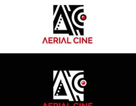 nº 76 pour Design a Logo for Aerial Cinematography Business par amkazam