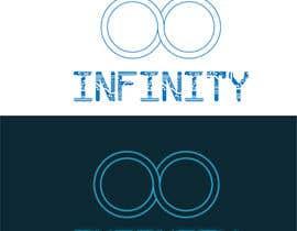 nº 65 pour Design a Logo for infinitepotential.ooo par RezaunNobi