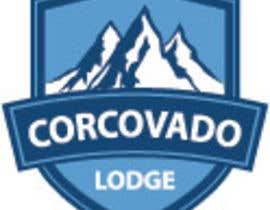 nº 20 pour Logo Lodge par badreouzzine