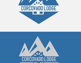 nº 10 pour Logo Lodge par maribellpertuz