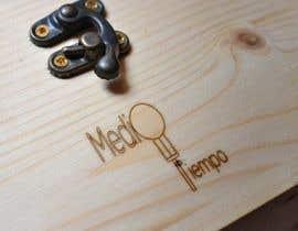 nº 685 pour Design a cool Logo par afrin58sultana1