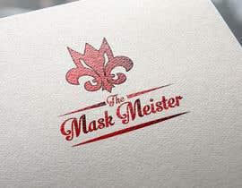 nº 103 pour I need a logo design for my brand. par almamun002