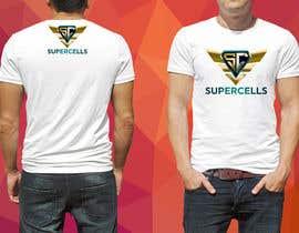 nº 99 pour Design a T-Shirt par libertBencomo
