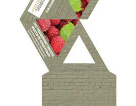 nº 3 pour Pyramid packaging - print design par arthur2341