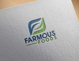 #58 for FARMOUS FOODS by shahadatmizi