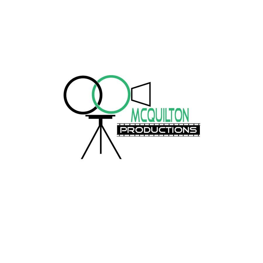 Proposition n°26 du concours Videography Logo Design