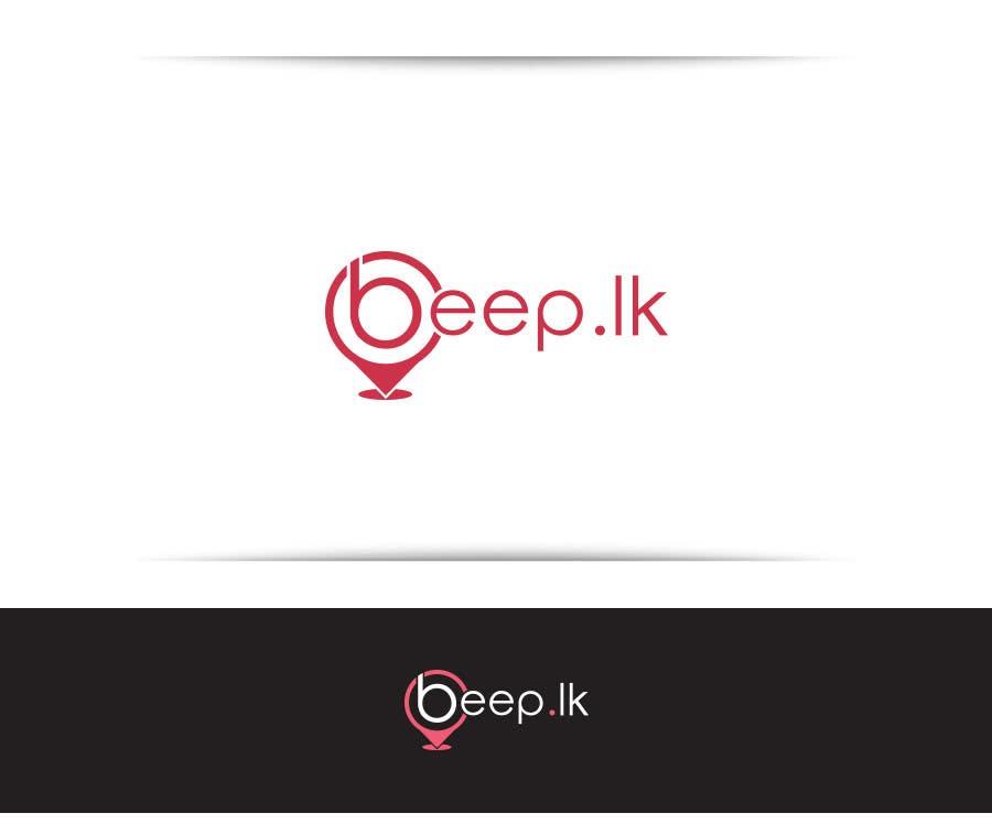 Proposition n°192 du concours Design a Logo