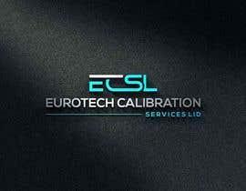 nº 77 pour Design a new Logo for a Calabration Company par soyna3418