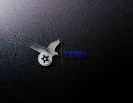 nº 41 pour Design a Logo for our startup par asifkhan121
