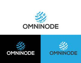 nº 143 pour Design a Logo for Omninode par farzana1994
