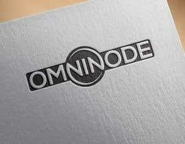 nº 225 pour Design a Logo for Omninode par fahadsfreedom