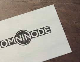 nº 226 pour Design a Logo for Omninode par fahadsfreedom