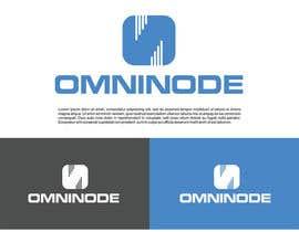 nº 180 pour Design a Logo for Omninode par don124