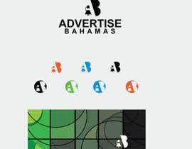 nº 11 pour Logo Design par tasfiyajaJAVA