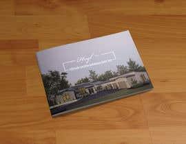 nº 29 pour Design a Luxury Home Brochure par prabhjotsajjan