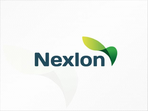 #249 for Logo Design for Nexlon by dwimalai
