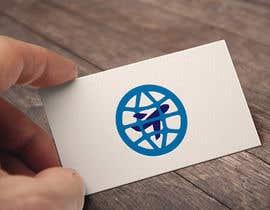 nº 32 pour Design a Logo par masud13140018