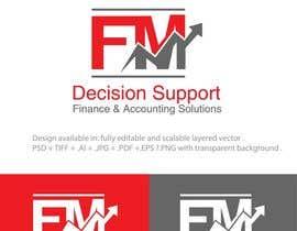 nº 49 pour Professional Logo design par wastidesign786