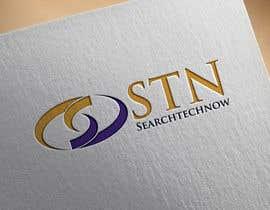 #46 for Design a Logo for for STN af irhamShaik011