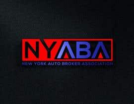 nº 239 pour Design a Logo for Auto Broker Association par fastdesign6062