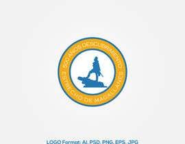 nº 10 pour Logo for Marathon in South of Chile par ashikkhan521