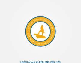 nº 13 pour Logo for Marathon in South of Chile par ashikkhan521