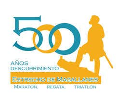 #26 for Logo for Marathon in South of Chile by Mostaq20