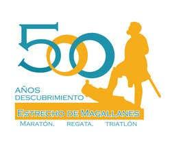 nº 26 pour Logo for Marathon in South of Chile par Mostaq20