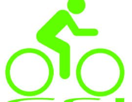 #10 for Logo for cycling coaching company by mdrakibhasan583