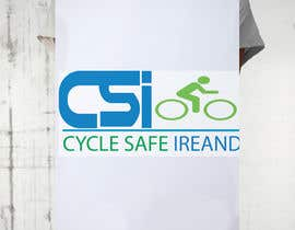 #43 for Logo for cycling coaching company by mdrakibhasan583