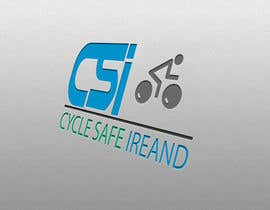 #50 for Logo for cycling coaching company by mdrakibhasan583