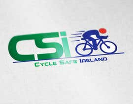 #17 for Logo for cycling coaching company by yaseirnaim1