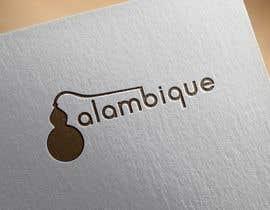 nº 31 pour Design a Logo for an online store par AleeStudio