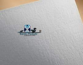 nº 24 pour Design some logo-based art/animals par sakhawatzahan
