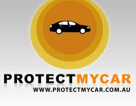 #38 for Logo Design for ProtectMyCar.com.au af anithaprince