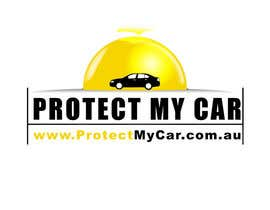 #37 for Logo Design for ProtectMyCar.com.au af anithaprince