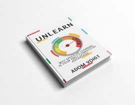 nº 15 pour Book Cover Art par Fatamaz