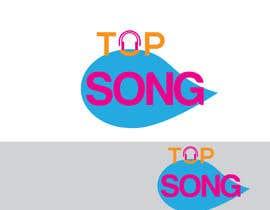 nº 2 pour Design Reality TV format Logo par shahariaremonbd7
