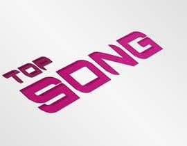 nº 56 pour Design Reality TV format Logo par rajubiswas0196
