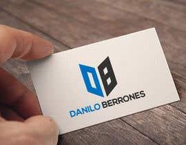nº 49 pour Diseño de logotipo firma - Logo Sign Design par graphicground