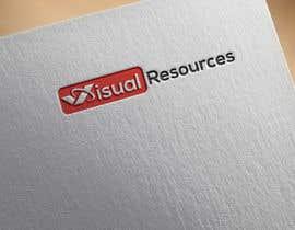 nº 115 pour Design a Logo par Tanvirahmed1995