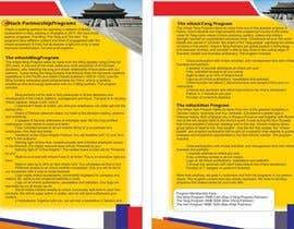 nº 18 pour 10 minute PDF job par yunandoank