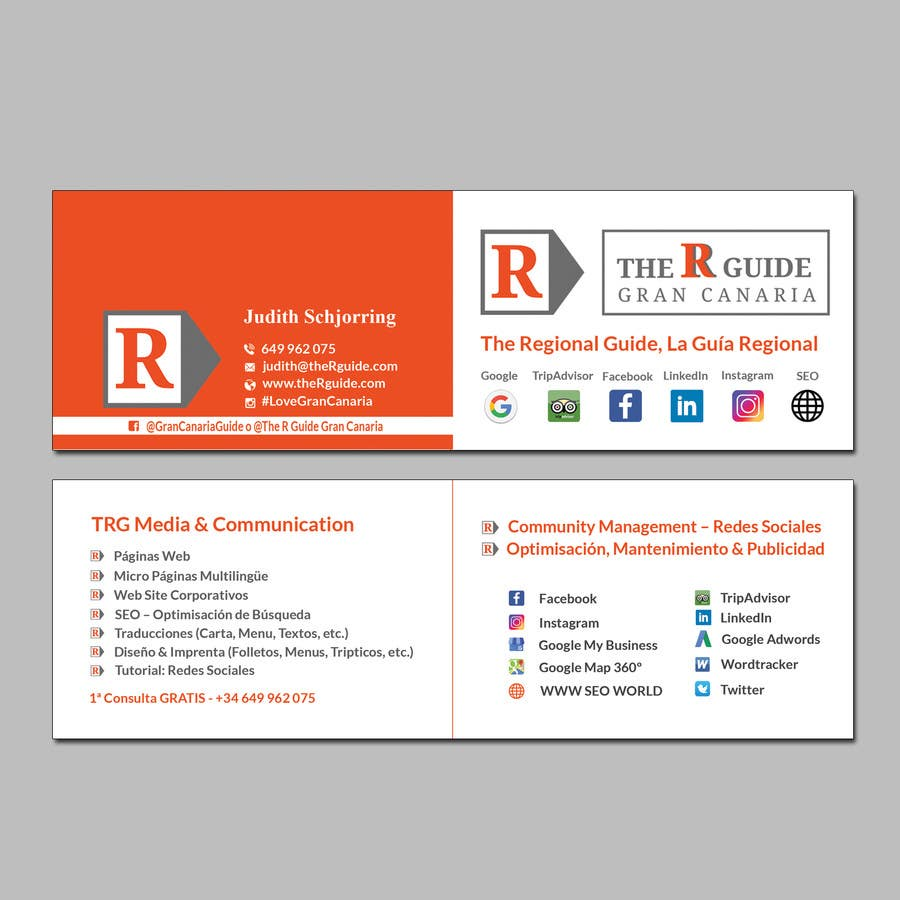 Entry 245 by papri802030 for new business cards freelancer new business cards colourmoves
