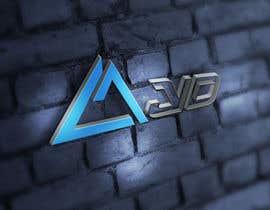 nº 366 pour Design a Logo of 3 letters ( A Y D ) par graphicexpartbd