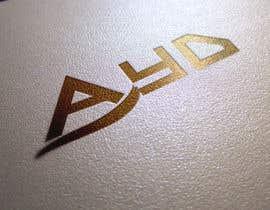 nº 367 pour Design a Logo of 3 letters ( A Y D ) par graphicexpartbd