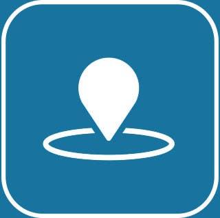 Proposition n°8 du concours design a model for an app