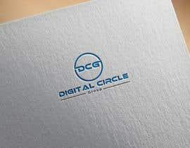 nº 162 pour Logo For A Corporate Company par Debu9663